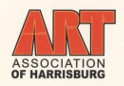Art Association of Harrisburg