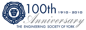 Engineering Society of York