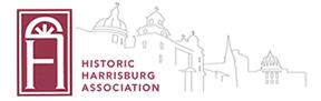 Historic Harrisburg