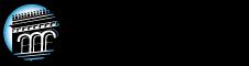 Historic Preservation Trust Logo