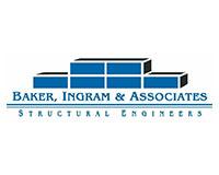Baker, Igram & Associates
