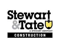 Steward & Tate Construction