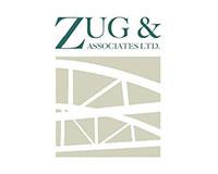 Zug & Associates