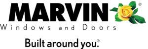 marvin_logo_4c