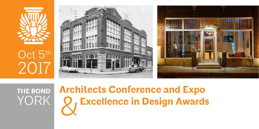 2017-CN-Con-Expo-Design-Awards-Slider – AIA Central Pennsylvania